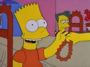 Bart Carny 95