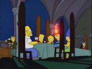 Bart Simpson's Dracula 20