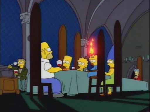 File:Bart Simpson's Dracula 20.JPG