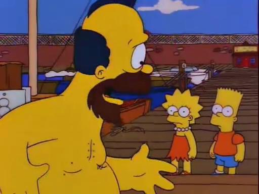 File:Bart the Fink 107.JPG