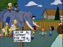 Elephantpark