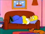 Stupid Flanders!