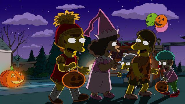 File:Halloween of Horror 89.JPG