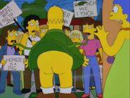 Homer Badman 44