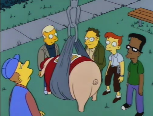 File:Homer Goes to College 77.JPG
