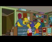 Homer the Whopper (004)