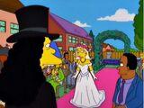 Uma Marge Muito Doida