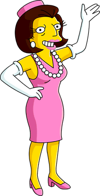 File:Martha Quimby Tapped out.png