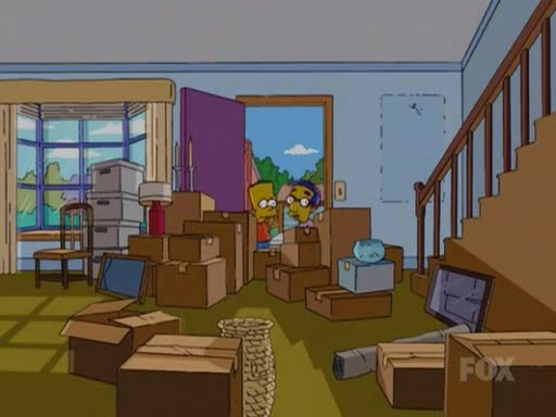 File:Milhouse Doesn't Live Here Anymore 24.JPG