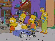 Mobile Homer 25