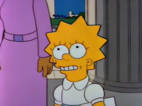 File:Mr. Lisa Goes to Washington 90.JPG