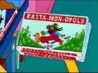 Rasta-Mon-opoly