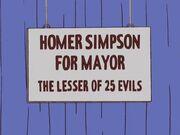 See Homer Run 97