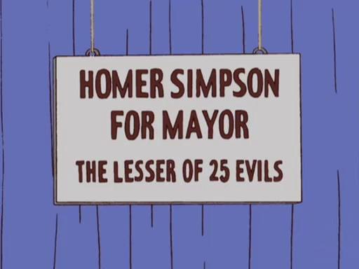 File:See Homer Run 97.JPG