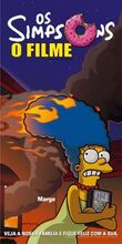 Simpsons-poster10