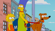 The.Simpsons.S22E16.Midsummers.Nice.Dreams.1080p.WEB-DL.DD5.1.H.264-CtrlHD.mkv snapshot 09.57.040
