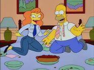 The Last Temptation of Homer -2015-01-03-08h16m16s142