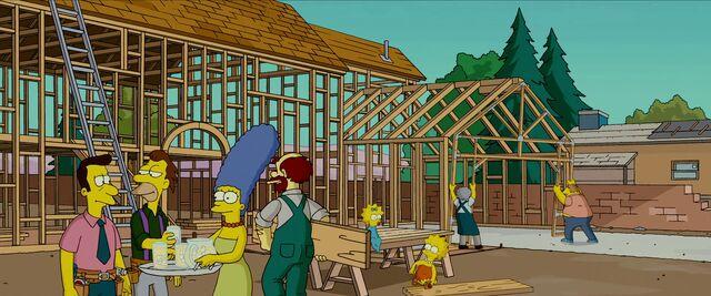 File:The Simpsons Movie 284.JPG