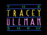 Tirinhas do Tracey Ullman Show