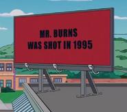 2917 billboard