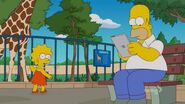 A Tree Grows In Springfield (196)