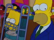 Bart's Girlfriend 118
