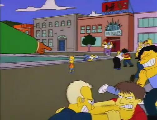 File:Bart's Inner Child 118.JPG