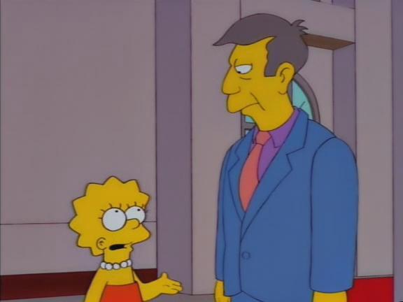 File:Bart the Mother 100.JPG