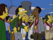 Deep Space Homer 4