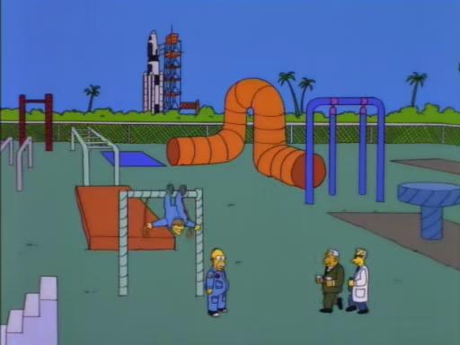 File:Deep Space Homer 54.JPG