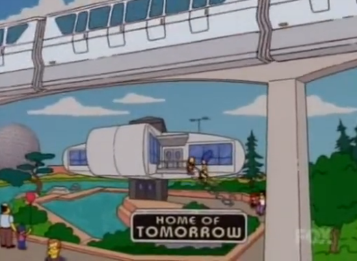 File:Home of Tomorrow (Special Edna).png