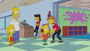 Homer Goes to Prep School 7