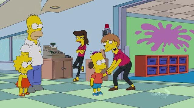File:Homer Goes to Prep School 7.JPG