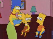 Homer Loves Flanders 39