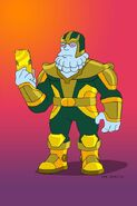 Kevin-feige-villain-simpsons