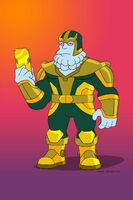 Kevin-feige-villain-simpsons