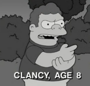 Lancy