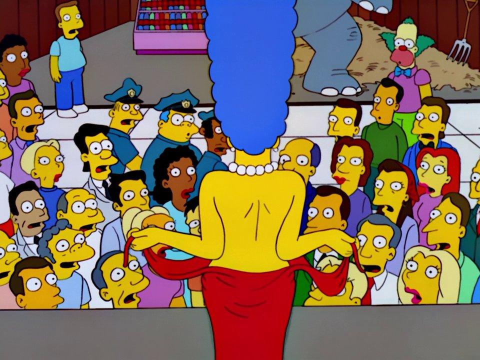 File:Large Marge 93.JPG
