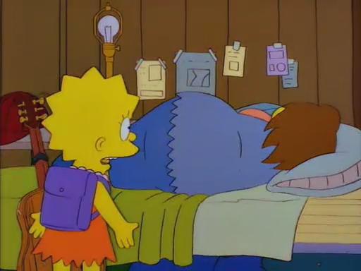 File:Lisa's Date with Density 116.JPG