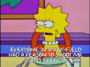 Lisa quote 2