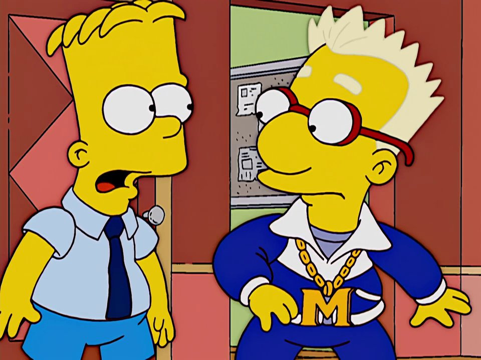 milhouse doesn t live here anymore simpsons wiki fandom powered