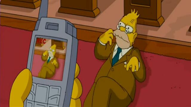 File:The Simpsons Move (0141).jpg
