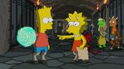 Treehouse of Horror XXV -2014-12-26-08h27m25s45 (25)