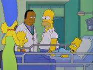 'Round Springfield 28