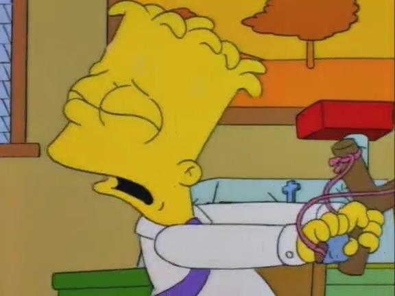 File:Bart's Girlfriend 32.JPG
