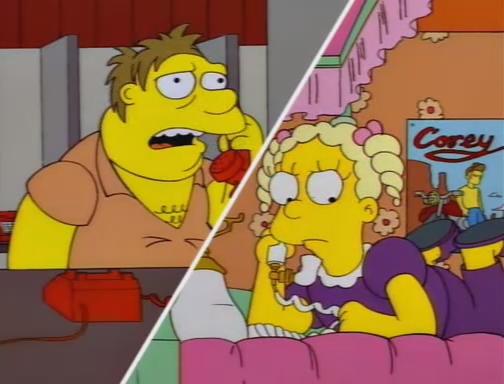 File:Bart Gets Famous 89.JPG
