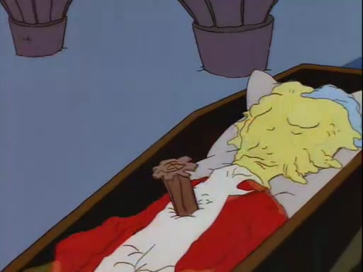File:Bart Simpson's Dracula 46.JPG