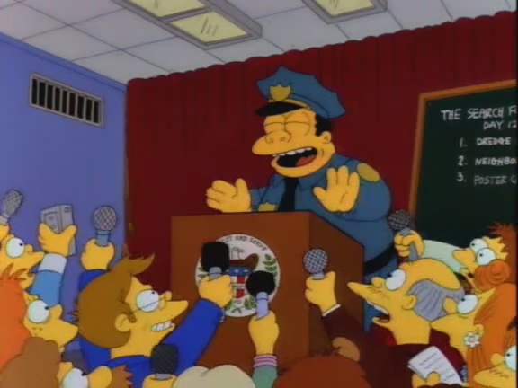 File:Bart the Murderer 56.JPG