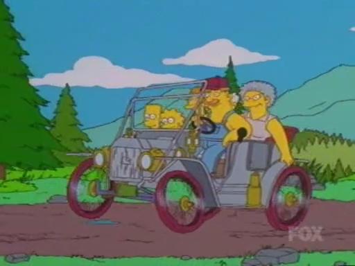 File:Bart vs. Lisa vs. the Third Grade 108.JPG