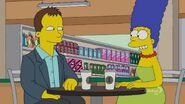 Ben i Marge
